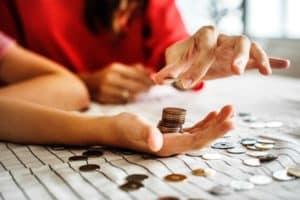 att planera är nyckeln till en billig budgetsemester med barn