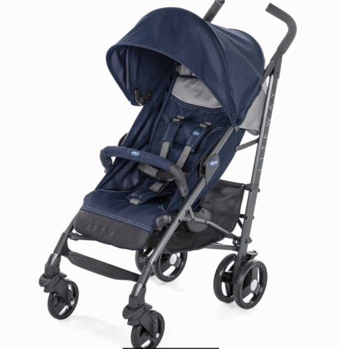 barnvagn-pa-flygresa