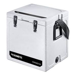 Dometic cool ice