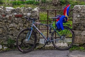 Test bästa cykelsitsen 2020 resmedbarn.nu