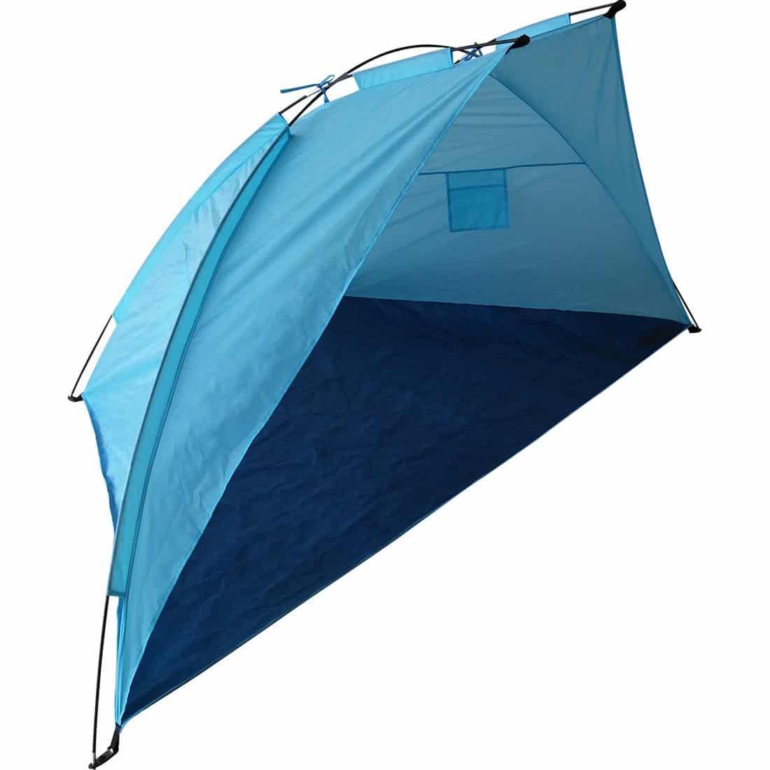 Budget - iPLAY UV-tält