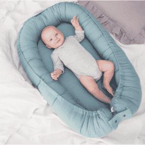 bäst i test babynest produktjämförelse