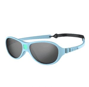 Bästa Medel Ki ET LA Jokaki solglasögon Pastelblå