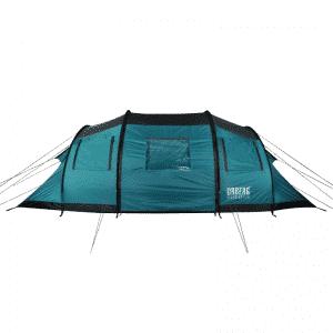 Urberg - 6 personer camping tält