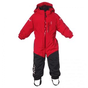 Vinnare PREMIUM: Penguin Snowsuit