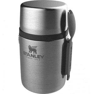 Vinnare MELLAN: STANLEY Adventure Food Jar